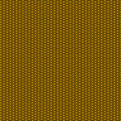mtex_34313, Metal, Perforated plate, Architektur, CAD, Textur, Tiles, kostenlos, free, Metal, Metall Pfister
