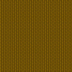 mtex_34314, Metal, Perforated plate, Architektur, CAD, Textur, Tiles, kostenlos, free, Metal, Metall Pfister