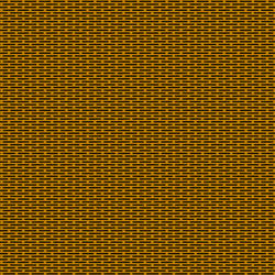 mtex_34315, Metal, Perforated plate, Architektur, CAD, Textur, Tiles, kostenlos, free, Metal, Metall Pfister