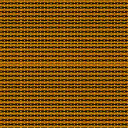 mtex_34316, Metal, Perforated plate, Architektur, CAD, Textur, Tiles, kostenlos, free, Metal, Metall Pfister