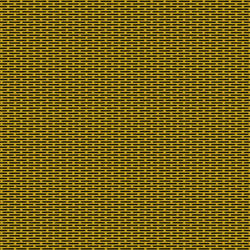 mtex_34320, Metal, Perforated plate, Architektur, CAD, Textur, Tiles, kostenlos, free, Metal, Metall Pfister