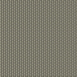 mtex_34321, Metal, Perforated plate, Architektur, CAD, Textur, Tiles, kostenlos, free, Metal, Metall Pfister