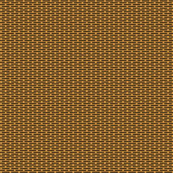 mtex_34329, Metal, Perforated plate, Architektur, CAD, Textur, Tiles, kostenlos, free, Metal, Metall Pfister