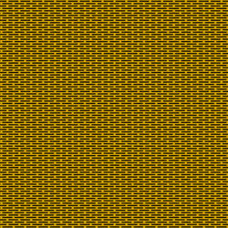 mtex_34336, Metal, Perforated plate, Architektur, CAD, Textur, Tiles, kostenlos, free, Metal, Metall Pfister