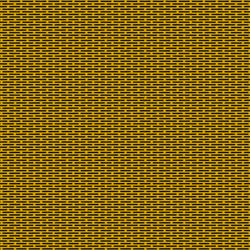 mtex_34338, Metal, Perforated plate, Architektur, CAD, Textur, Tiles, kostenlos, free, Metal, Metall Pfister