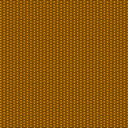mtex_34344, Metal, Perforated plate, Architektur, CAD, Textur, Tiles, kostenlos, free, Metal, Metall Pfister