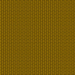 mtex_34346, Metal, Perforated plate, Architektur, CAD, Textur, Tiles, kostenlos, free, Metal, Metall Pfister