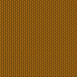 mtex_34347, Metal, Perforated plate, Architektur, CAD, Textur, Tiles, kostenlos, free, Metal, Metall Pfister