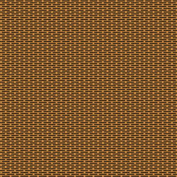 mtex_34349, Metal, Perforated plate, Architektur, CAD, Textur, Tiles, kostenlos, free, Metal, Metall Pfister