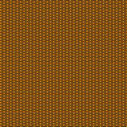mtex_34352, Metal, Perforated plate, Architektur, CAD, Textur, Tiles, kostenlos, free, Metal, Metall Pfister