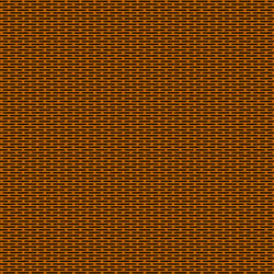 mtex_34354, Metal, Perforated plate, Architektur, CAD, Textur, Tiles, kostenlos, free, Metal, Metall Pfister