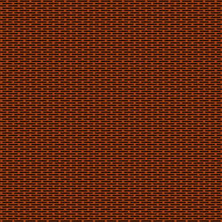 mtex_34356, Metal, Perforated plate, Architektur, CAD, Textur, Tiles, kostenlos, free, Metal, Metall Pfister