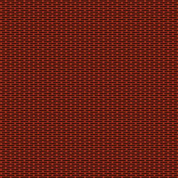 mtex_34358, Metal, Perforated plate, Architektur, CAD, Textur, Tiles, kostenlos, free, Metal, Metall Pfister