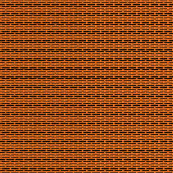 mtex_34360, Metal, Perforated plate, Architektur, CAD, Textur, Tiles, kostenlos, free, Metal, Metall Pfister