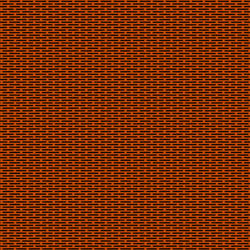 mtex_34362, Metal, Perforated plate, Architektur, CAD, Textur, Tiles, kostenlos, free, Metal, Metall Pfister