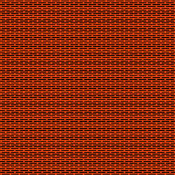 mtex_34363, Metal, Perforated plate, Architektur, CAD, Textur, Tiles, kostenlos, free, Metal, Metall Pfister