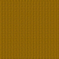 mtex_34365, Metal, Perforated plate, Architektur, CAD, Textur, Tiles, kostenlos, free, Metal, Metall Pfister