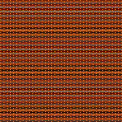mtex_34367, Metal, Perforated plate, Architektur, CAD, Textur, Tiles, kostenlos, free, Metal, Metall Pfister