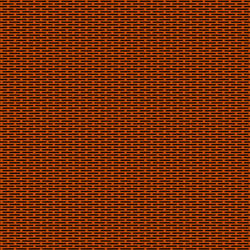 mtex_34369, Metal, Perforated plate, Architektur, CAD, Textur, Tiles, kostenlos, free, Metal, Metall Pfister