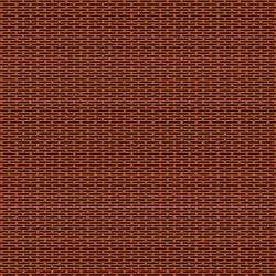 mtex_34370, Metal, Perforated plate, Architektur, CAD, Textur, Tiles, kostenlos, free, Metal, Metall Pfister