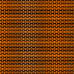 mtex_34372, Metal, Perforated plate, Architektur, CAD, Textur, Tiles, kostenlos, free, Metal, Metall Pfister