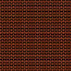 mtex_34375, Metal, Perforated plate, Architektur, CAD, Textur, Tiles, kostenlos, free, Metal, Metall Pfister