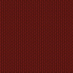 mtex_34377, Metal, Perforated plate, Architektur, CAD, Textur, Tiles, kostenlos, free, Metal, Metall Pfister