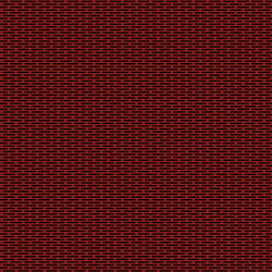 mtex_34379, Metal, Perforated plate, Architektur, CAD, Textur, Tiles, kostenlos, free, Metal, Metall Pfister