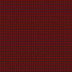 mtex_34380, Metal, Perforated plate, Architektur, CAD, Textur, Tiles, kostenlos, free, Metal, Metall Pfister