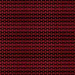 mtex_34382, Metal, Perforated plate, Architektur, CAD, Textur, Tiles, kostenlos, free, Metal, Metall Pfister
