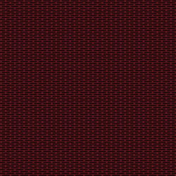 mtex_34384, Metal, Perforated plate, Architektur, CAD, Textur, Tiles, kostenlos, free, Metal, Metall Pfister