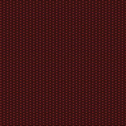 mtex_34390, Metal, Perforated plate, Architektur, CAD, Textur, Tiles, kostenlos, free, Metal, Metall Pfister
