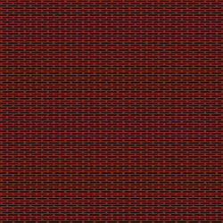 mtex_34392, Metal, Perforated plate, Architektur, CAD, Textur, Tiles, kostenlos, free, Metal, Metall Pfister