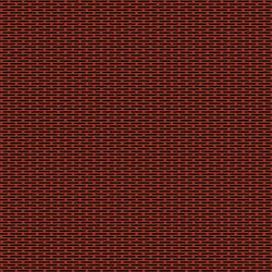 mtex_34397, Metal, Perforated plate, Architektur, CAD, Textur, Tiles, kostenlos, free, Metal, Metall Pfister