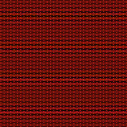 mtex_34403, Metal, Perforated plate, Architektur, CAD, Textur, Tiles, kostenlos, free, Metal, Metall Pfister