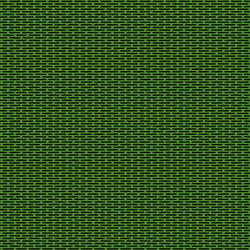 mtex_34520, Metal, Perforated plate, Architektur, CAD, Textur, Tiles, kostenlos, free, Metal, Metall Pfister