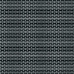 mtex_34549, Metal, Perforated plate, Architektur, CAD, Textur, Tiles, kostenlos, free, Metal, Metall Pfister
