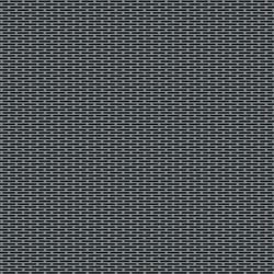 mtex_34550, Metal, Perforated plate, Architektur, CAD, Textur, Tiles, kostenlos, free, Metal, Metall Pfister