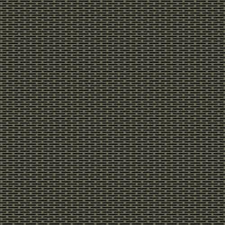 mtex_34554, Metal, Perforated plate, Architektur, CAD, Textur, Tiles, kostenlos, free, Metal, Metall Pfister