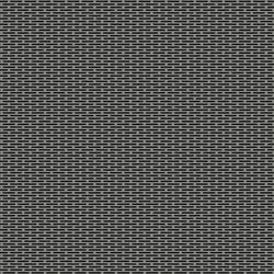 mtex_34556, Metal, Perforated plate, Architektur, CAD, Textur, Tiles, kostenlos, free, Metal, Metall Pfister