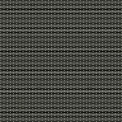 mtex_34580, Metal, Perforated plate, Architektur, CAD, Textur, Tiles, kostenlos, free, Metal, Metall Pfister