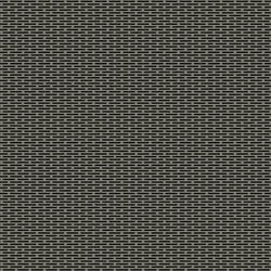 mtex_34585, Metal, Perforated plate, Architektur, CAD, Textur, Tiles, kostenlos, free, Metal, Metall Pfister