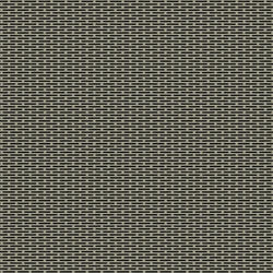 mtex_34589, Metal, Perforated plate, Architektur, CAD, Textur, Tiles, kostenlos, free, Metal, Metall Pfister