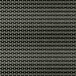 mtex_34591, Metal, Perforated plate, Architektur, CAD, Textur, Tiles, kostenlos, free, Metal, Metall Pfister