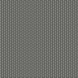 mtex_34595, Metal, Perforated plate, Architektur, CAD, Textur, Tiles, kostenlos, free, Metal, Metall Pfister