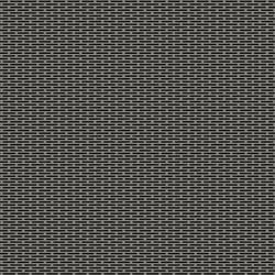 mtex_34596, Metal, Perforated plate, Architektur, CAD, Textur, Tiles, kostenlos, free, Metal, Metall Pfister