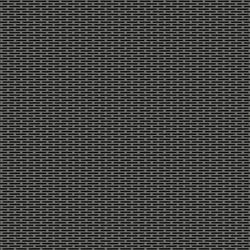 mtex_34598, Metal, Perforated plate, Architektur, CAD, Textur, Tiles, kostenlos, free, Metal, Metall Pfister