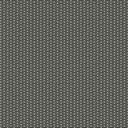 mtex_34600, Metal, Perforated plate, Architektur, CAD, Textur, Tiles, kostenlos, free, Metal, Metall Pfister