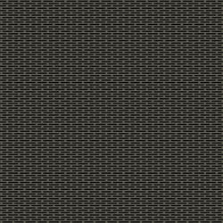 mtex_34602, Metal, Perforated plate, Architektur, CAD, Textur, Tiles, kostenlos, free, Metal, Metall Pfister