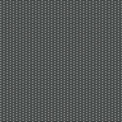 mtex_34604, Metal, Perforated plate, Architektur, CAD, Textur, Tiles, kostenlos, free, Metal, Metall Pfister